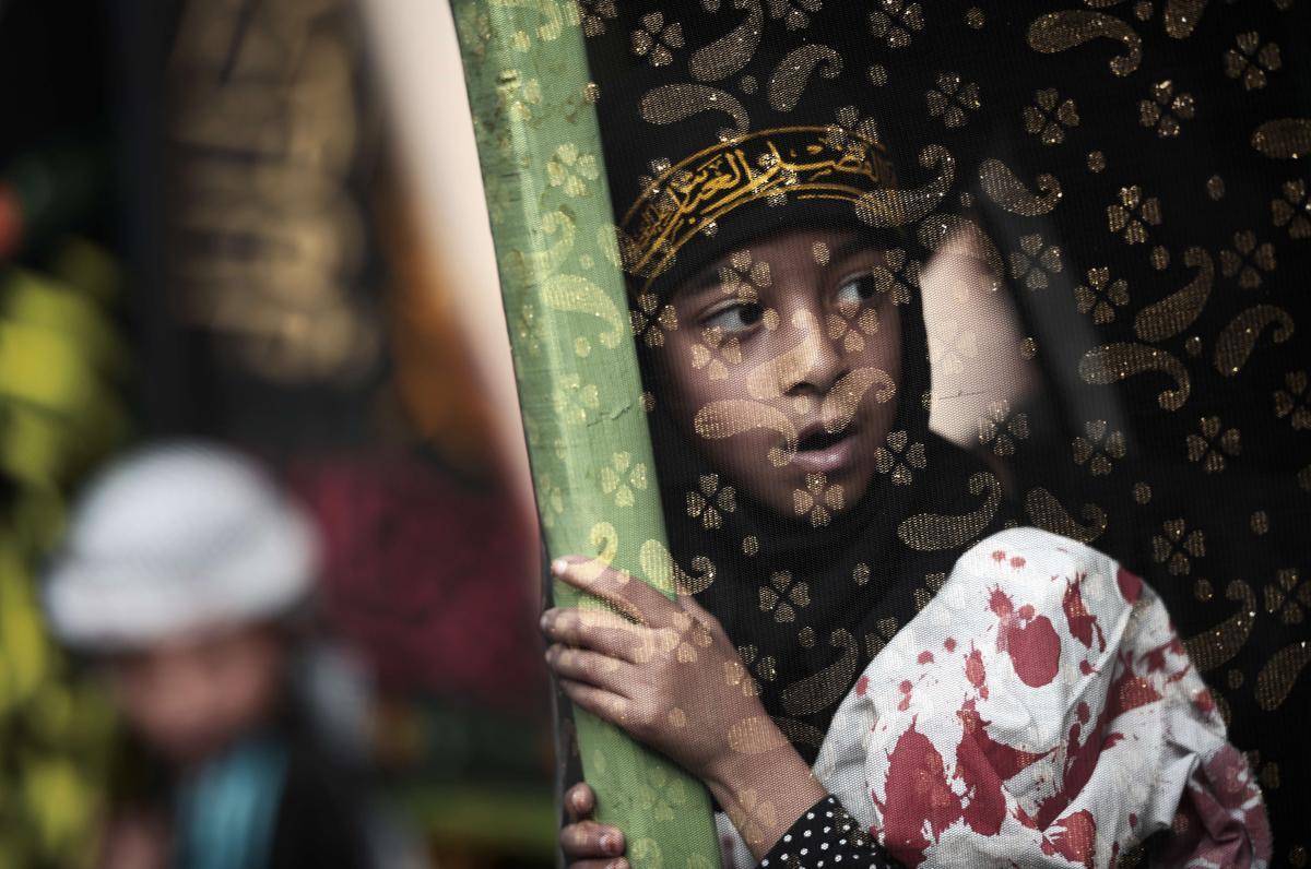 san fernando de apure single muslim girls Médanos de apure por fernando de santos médanos de apure por fernando de santos pinterest.
