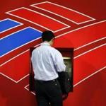 Bank of America plans to start charging customers a $5 monthly debit card fee. The fee will be rolled out starting early in 2012.