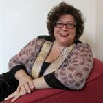 Dr. Heidi Louise Behforouz