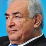 Strauss- Kahn escaped criminal charges in a sexual assault case for the second time this year, this time in his own country.
