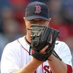 Jon Lester said the drinking was confined to starting pitchers who weren't in the game that day.