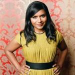 01book Mindy Kaling Credit: Autumn deWilde