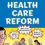 """Health Care reform"