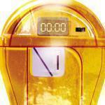 In a pilot program, the Boston Transportation Department installed 144 single-space parking meters in downtown, on Sunday, March 6, 2011. Designed by IPS Group, of San Diego, CA, the retrofitted meter tops have the options for credit cards and coins.