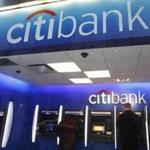 A Citibank customer made a transaction at an ATM in New York.