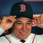 There will be an adjustment period for Red Sox players and their new manager, Bobby Valentine.