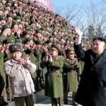 Following talks with the United States last week, the regime led by Kim Jong-Un promised to suspend long-range missile tests and allow the return of UN nuclear inspectors.