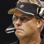 Saints defensive coordinator Gregg Williams apologized for his role:  ''It was a terrible mistake, and we knew it was wrong while we were doing it,'' he said.