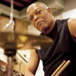 Billy Hart has drummed with many jazz luminaries over the years. Now he leads a quartet that includes pianist Ethan Iverson, saxophonist Mark Turner, and bassist Ben Street.