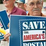 Lawmakers have struggled with how to reduce the cost of Postal Service programs or benefits their constituents rely on.