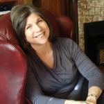 Anna Quindlen, in her late 50s, reflects on life as an empty nester.