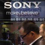 Sony Digital vice president Harald Kraushaar said the goal is to offer medical equipment makers Sony's expertise in precision manufacturing.