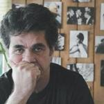 """This Is Not a Film"" considers the plight of Iranian director Jafar Panahi, confined to his home and banned from making films."