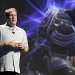 Curt Schilling's 38 Studios received $75 million in guaranteed loans in 2010 from the State of Rhode Island after Massachusetts declined. Last week, the company missed a $1.1 million payment.