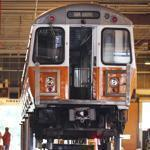 The MBTA's preventive maintenance and life-extending repairs have been key to keeping things going.