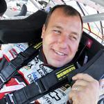 Ryan Newman, who has won six poles and captured three Sprint Cup victories at NHMS, is back at Loudon this weekend.