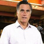 Republicans are nervous about what some see as the Romney campaign's relative passivity in the face of the onslaught by the Obama team.