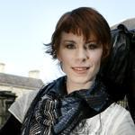"Author Tana French brings homicide detective Mick ""Scorch-er"" Kennedy back to be the protagonist of her fourth novel."
