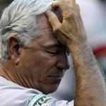 Bobby Valentine saw some things Wednesday that made him scratch his head.