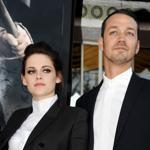 Kristen Stewart apologized for her affair with director Rupert Sanders.