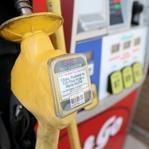 Since the July 2 low of $3.36, the average price of a gallon of gas in Massachusetts has risen 6.5 percent to $3.58, according to AAA Southern New England.