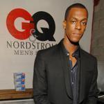 As a point guard, Rajon Rondo is used to toting the basketball, but he wasn't averse to heavier lifting during his one-week unpaid internship.
