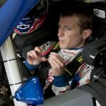 Kasey Kahne, new to Hendrick Motorsports, has taken advantage of the partnership this year.