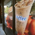 "Dunkin' Donuts has sought other trademark rights, but most are for specific products like ""Coffee Coolatta."""