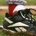 Curt Schilling's bloody sock from the 2004 World Series could fetch around $25,000.