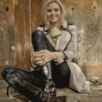 """I think one of the biggest facets of charms is that you sense this liking of you coming your way and you want to amplify it and be close to it,'' says Aimee Mann."