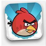 Mobile games Angry Birds, Bejeweled, and Fruit Ninja are free or 99 cents and have been downloaded tens of millions of time.