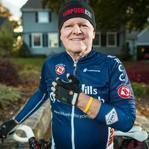 John Bosley will continue wearing a Livestrong bracelet, despite the Lance Armstrong scandal. Not everyone will.