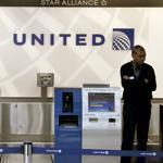 Thousands of travelers were delayed Thursday by another computer problem at United Airlines — its third major outage this year.
