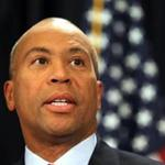 Governor Deval Patrick is proposing to cut aid to cities and towns.