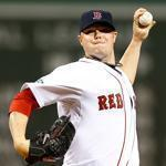 At 29. Jon Lester is coming of the worst season of his career.