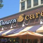 Panera Cares Community Cafe, a nonprofit outpost of the national bakery and sandwich chain, is set to open in Boston in January.