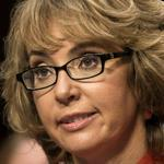 Gabrielle Giffords is the face and emotional dynamism behind a new advocacy group and a separate political action committee, Americans for Responsible Solutions, dedicated to reducing gun violence.