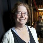 "Mary Zimmerman will direct ""T he Ju ngle Book "" at the Huntington."