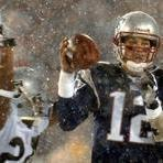 "The ""tuck rule"" grew in prominence in 2002, when an apparent Tom Brady fumble on this play was called back because of the rule. Had the play been ruled a fumble, the Patriots would have lost the game. Instead, they won the Super Bowl."