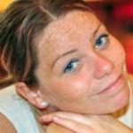Krystle Campbell, 29, was among the people killed in the explosions at the finish line of the Boston Marathon.