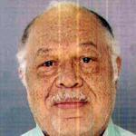 Dr. Kermit Gosnell still faces charges that he killed a patient and four other babies allegedly born alive.
