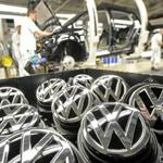European vehicle sales remain in the doldrums despite an uptick after 18 months.