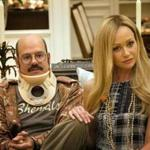 "Netflix is reinventing itself, in part with old shows like ""Arrested Development."""