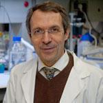 Josep Dalmau, a neurologist at the University of Pennsylvania, and his lab have conducted important research into anti-NMDA receptor encephalitis.