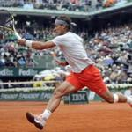 Rafael Nadal defeated David Ferrer to claim the French Open men's singles title.