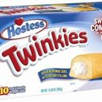 Hostess plans to have Twinkies back on shelves starting July 15.