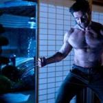 "Logan, played by Hugh Jackman, revisits Japan and fights his greatest battle in ""The Wolverine,"" directed by James Mangold."