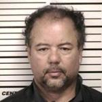 Under the deal, Ariel Castro would be sentenced to life without parole plus 1,000 years for holding three women captive in his home for about a decade.