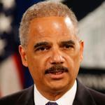 Attorney General Eric Holder announced that a US grand jury has charged five Chinese hackers with economic espionage and trade secret theft.