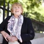 Barbara Madeloni is the new president of the Massachusetts Teachers Association.